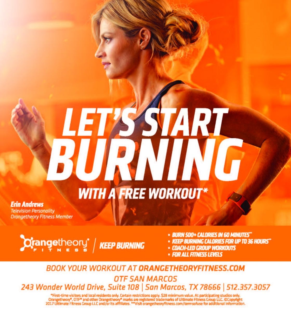 Related Image Mommy Workout Fitness Flyer Group Fitness