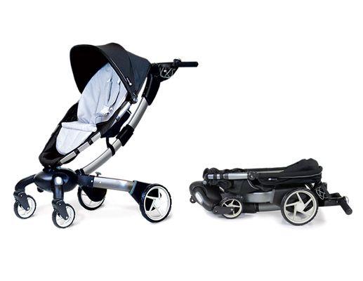 49++ Baby pram stroller canada information