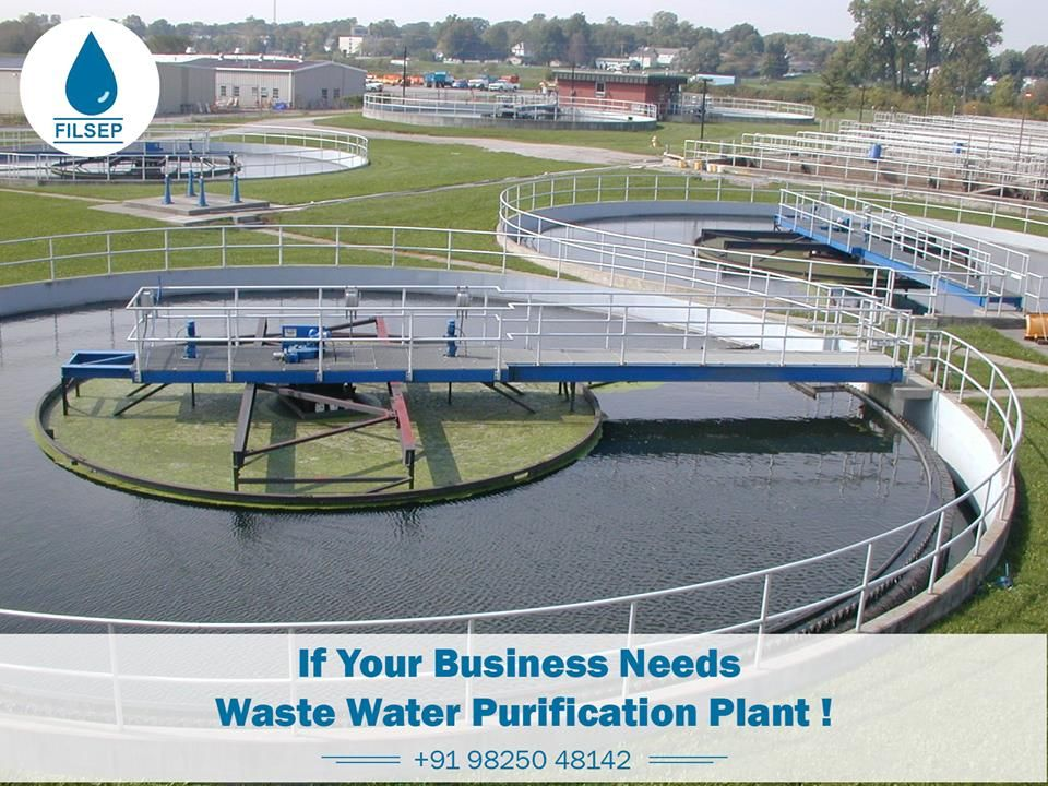 If Your Business Needs Waste Water Purification Plant Water Treatment Plant Sewage Treatment Plant Water Treatment