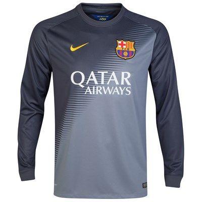 a9479944f19af nueva camiseta del barcelona descuento