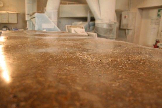 In Laboratorio, BANCA.  http://www.vaselli.com