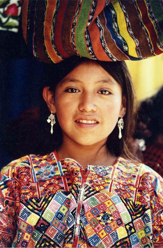 junges mädchen aus mexiko gepimpert