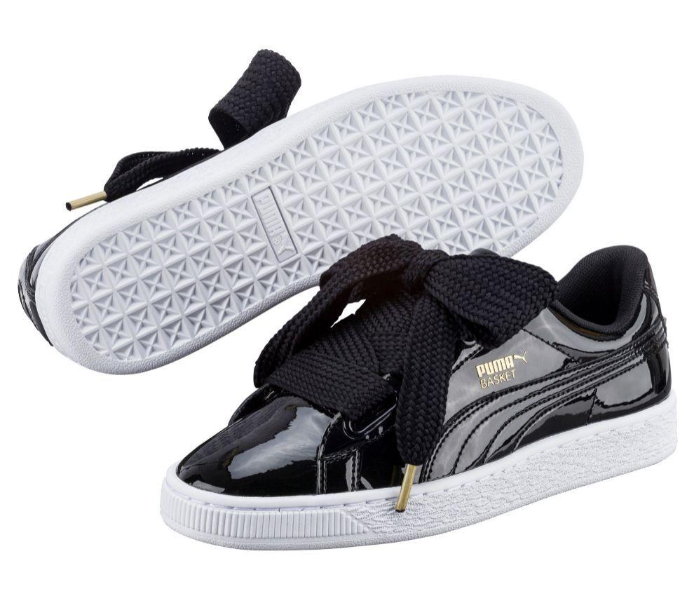 Puma Baloncesto zapatos