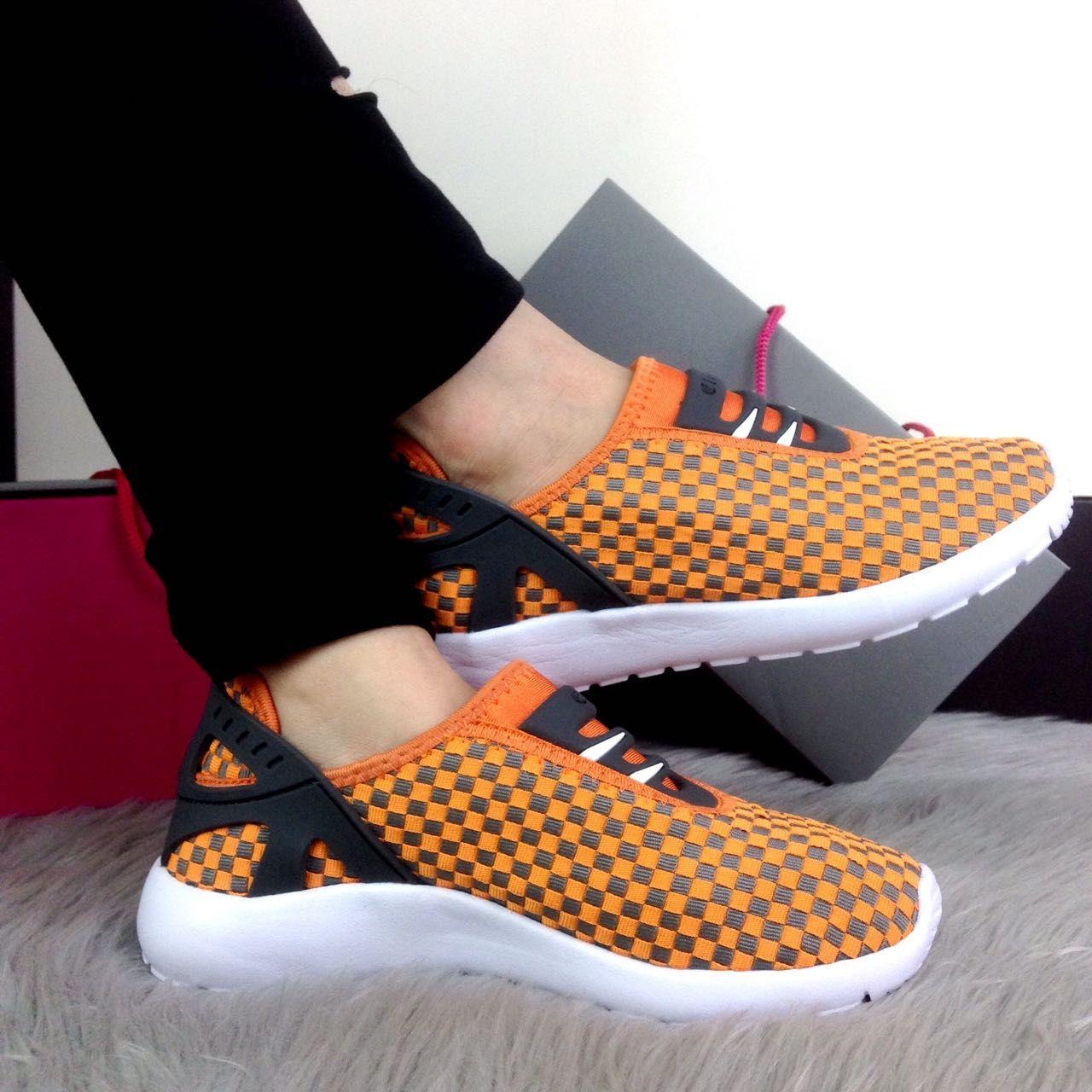 Sepatu Sneakers Eliza Belmond 991 Import Terbaru Sepatu Sepatu