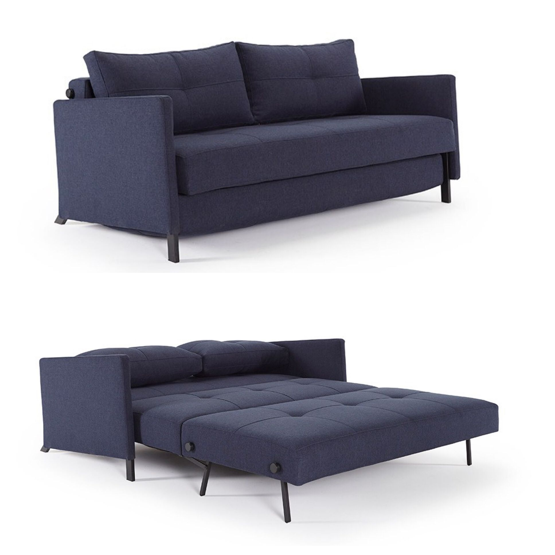 Outstanding Cubed 02 Sofa With Arms 2019 Innovation Sofas In 2019 Onthecornerstone Fun Painted Chair Ideas Images Onthecornerstoneorg