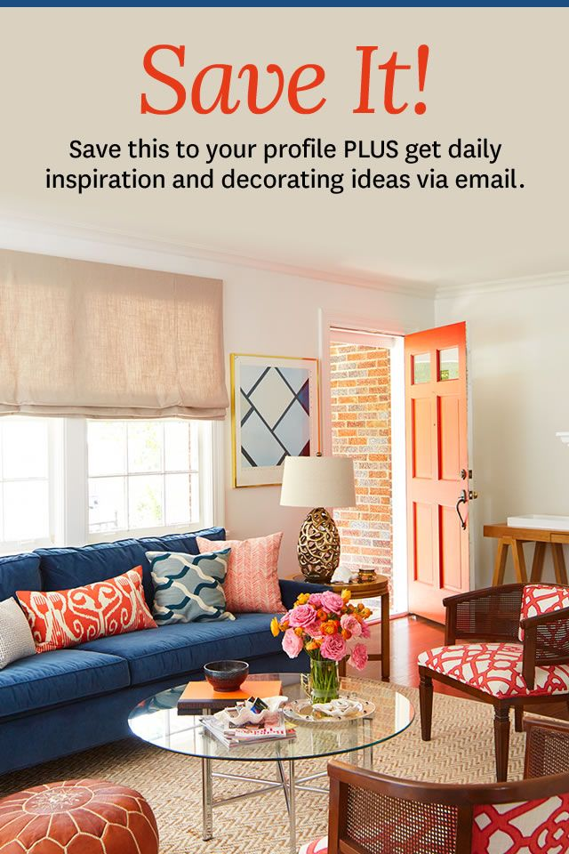 5 No Fail Living Room Furniture Arrangements Better Homes Gardens Home Garden Home Decor