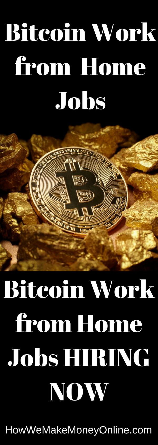 bitcoin mining joacă joc