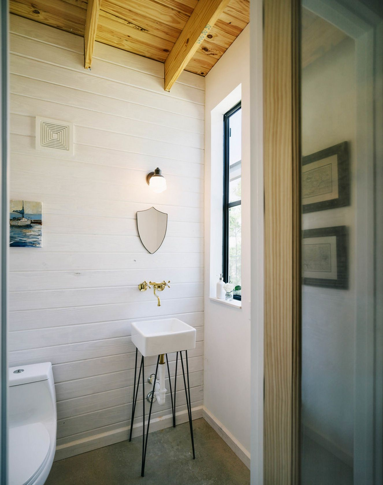 Bathroom Design   July 2014 72