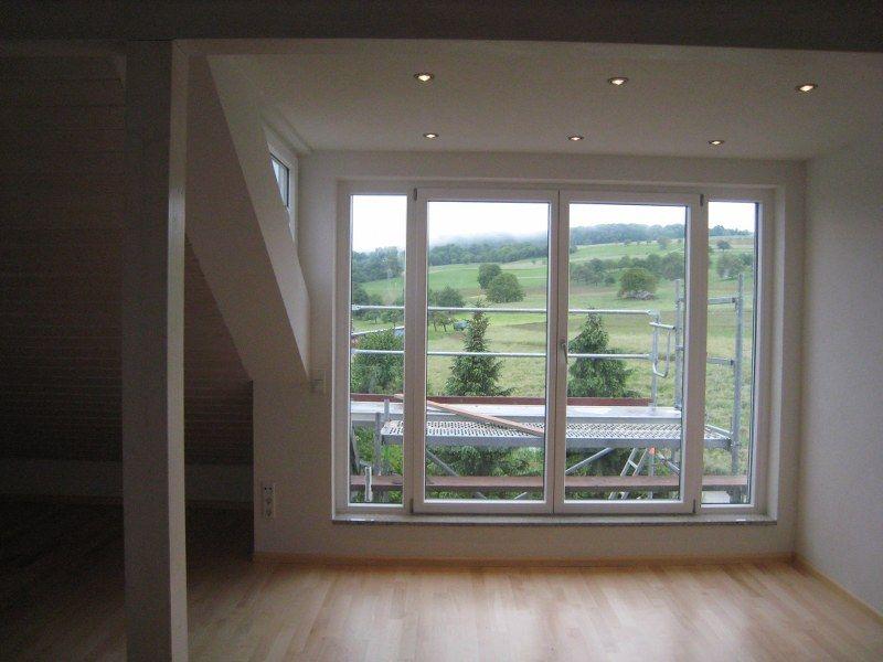 dachgaube schikarski2 800x600 jpg 800 600 dach pinterest holzbau dachgauben und gaube. Black Bedroom Furniture Sets. Home Design Ideas