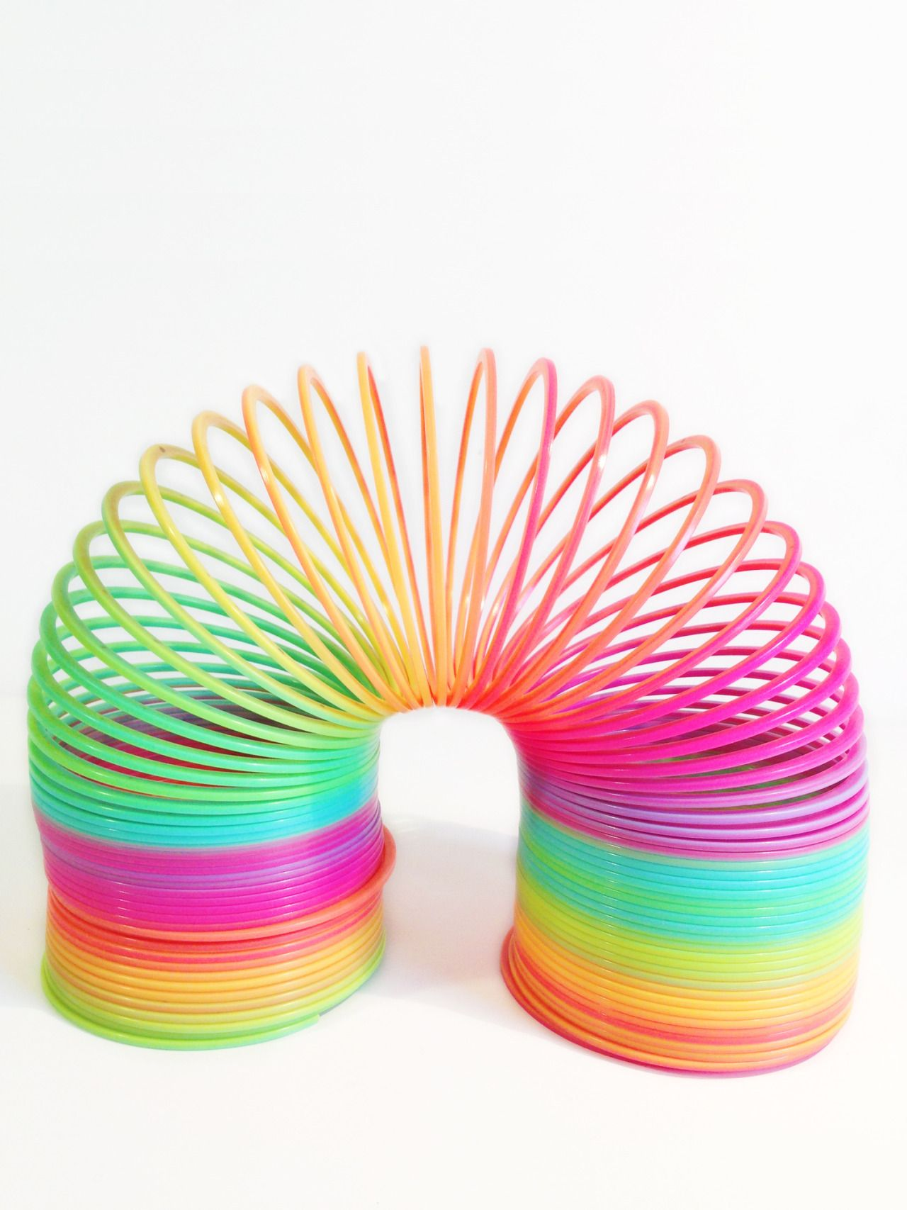 That90Stoy Blog Everyone Loves A Slinky, You Gotta Get A Slinky