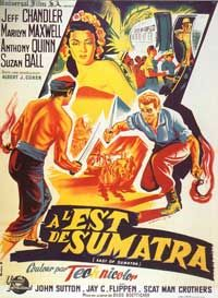Download East of Sumatra Full-Movie Free