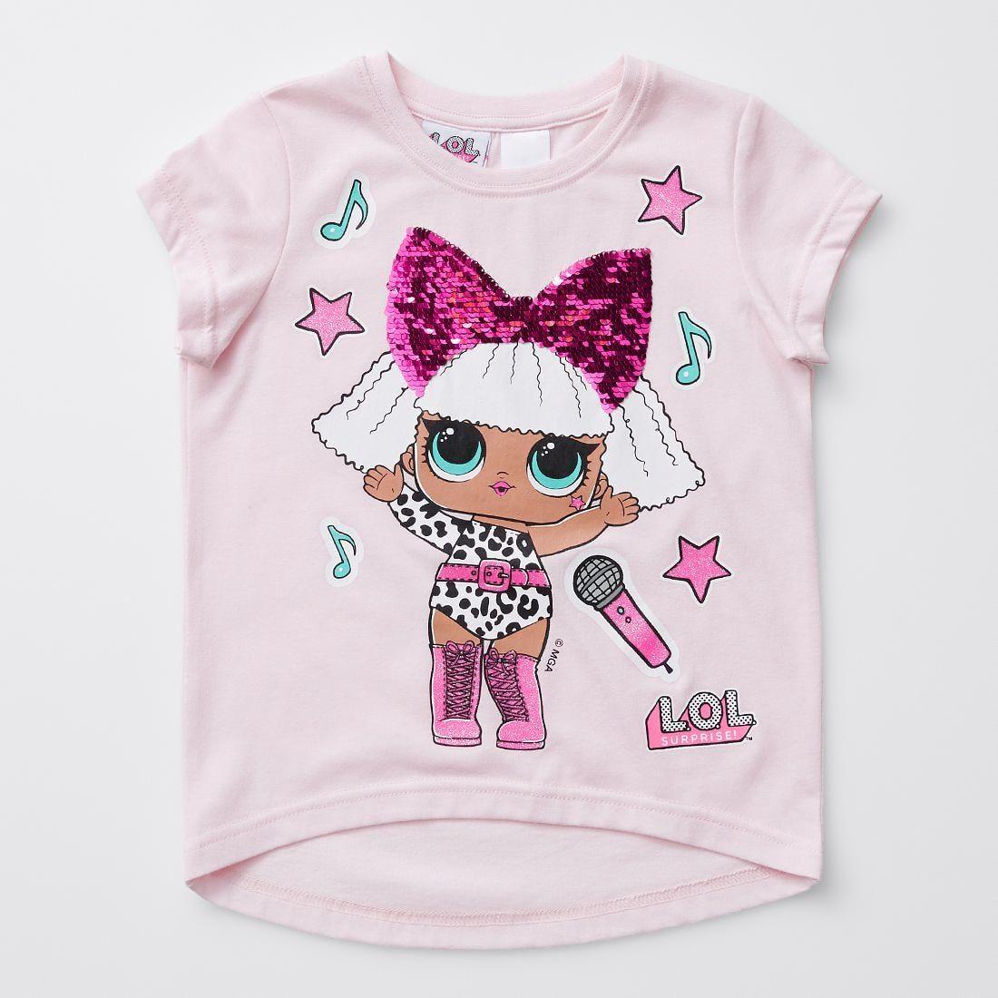 Build a Bear Full Size Teddy Bear Clothing ~ Girls Aloha Tank Top Shirt