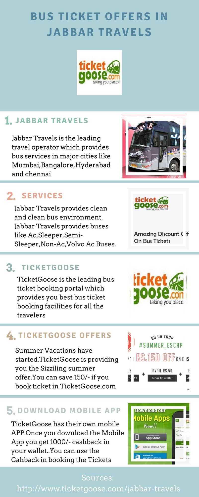 Pin By Ticketgoose On Jabbar Travels Bus Tickets Travel Tickets