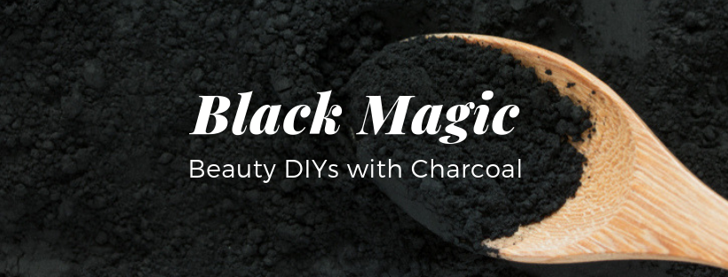How to make a charcoal face mask for acne, DIY #charcoal face wash, DIY Charcoal scrub, charcoal #facemask for #blackheads, and more! #EpsomSaltAcne #TumericFaceMaskGlowingSkin
