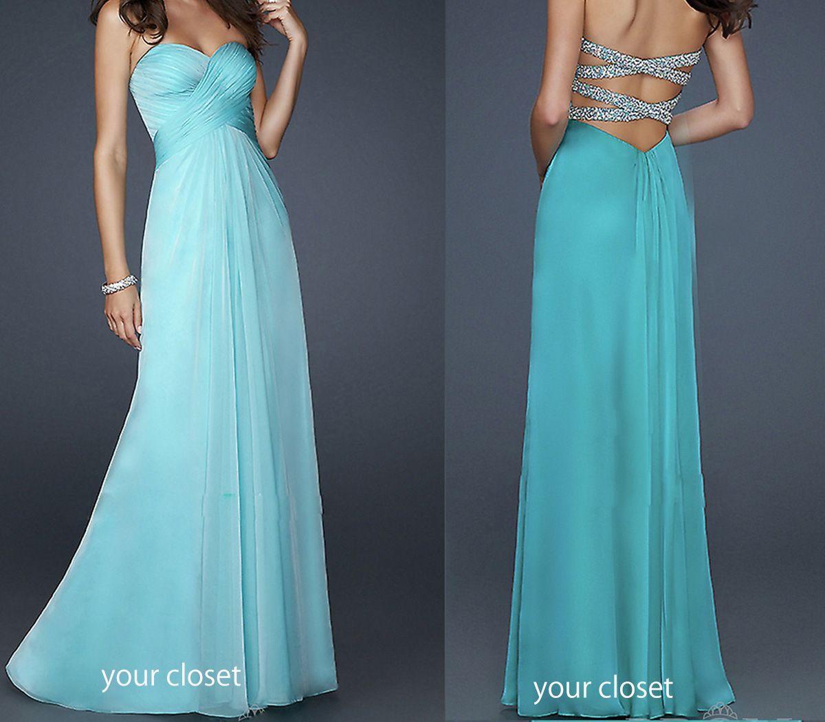Dress code: MG0001 Fabric:Chiffon Embellishment:Sequins Straps ...