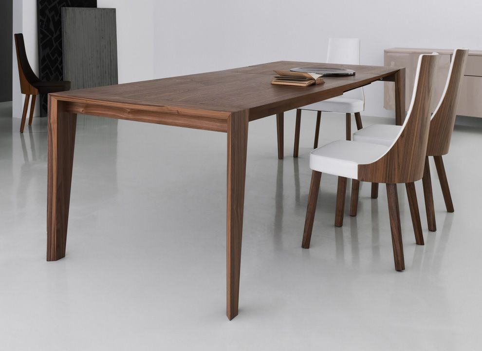 Walnut Dining Table Do You Like This Table And Chairs Or Do You Fascinating Walnut Dining Room Sets Design Inspiration
