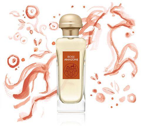 Rose Hermes Rose Rose Parfums AmazoneHermèsInspiration ParfumAmazone Hermes AmazoneHermèsInspiration Parfums ParfumAmazone OukwXZPiT
