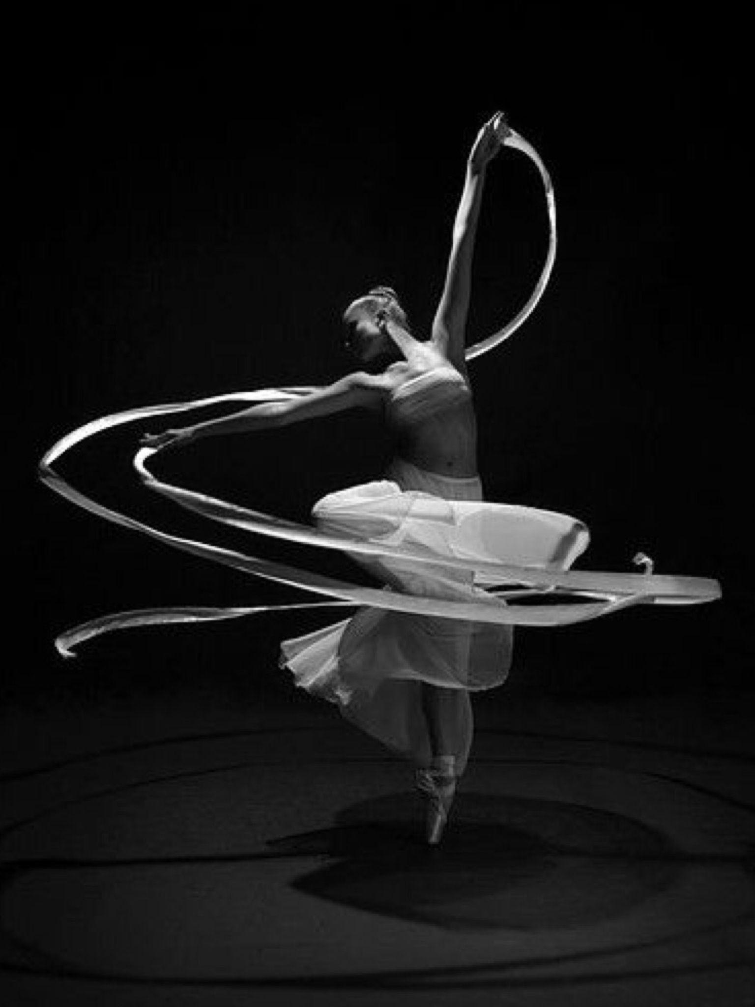 Pingl Par Ec Saun Sur Dance Other Pinterest Ballerine
