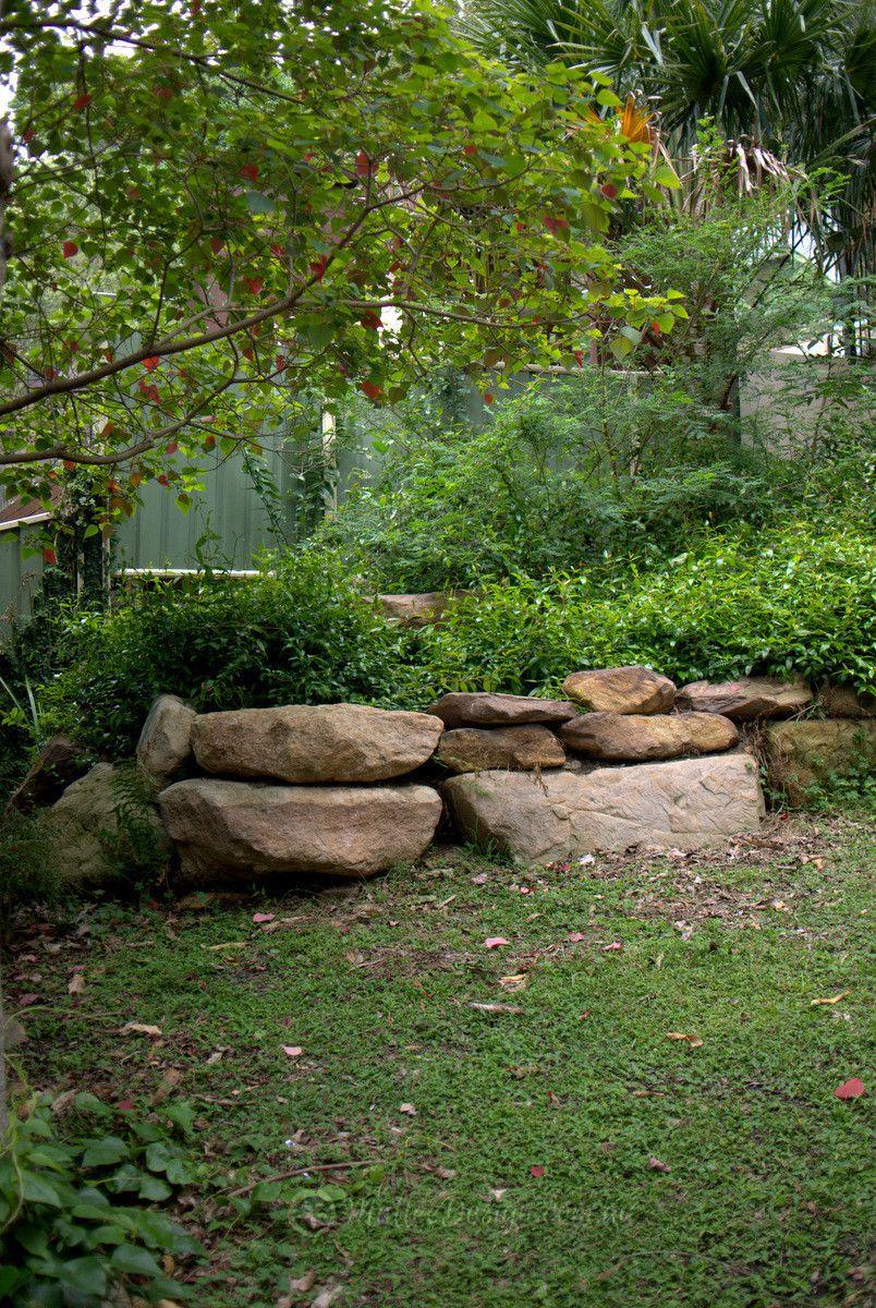 Portfolio: Mount Keira Garden Design Revisit - Mallee Design ...
