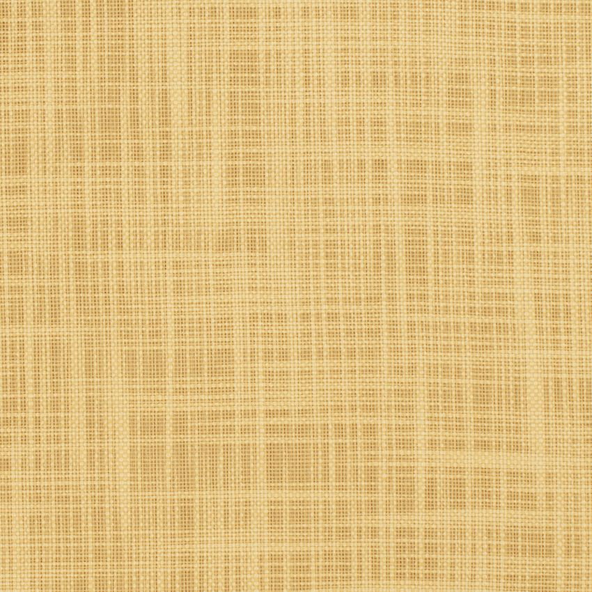 Gold Gold Solid Texture Plain Sheer Solids Drapery And Upholstery Fabric Upholstery Fabric Kovi Fabrics Fabric