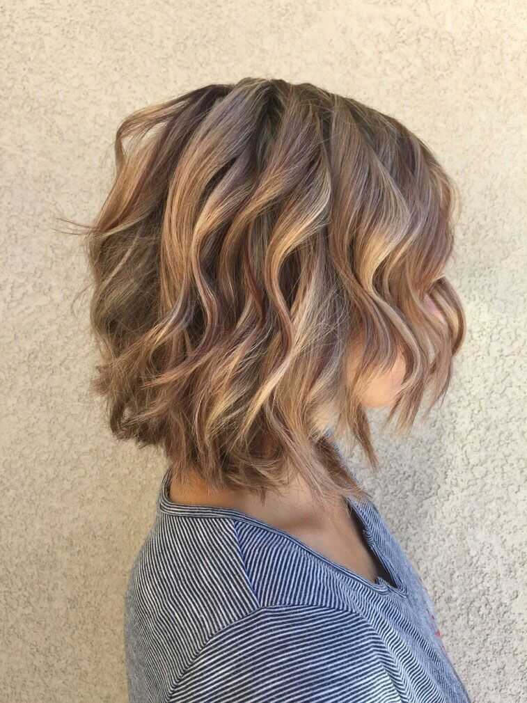 Fabulous Short Hairstyle Ideas So Good Youd Want To Cut Hair