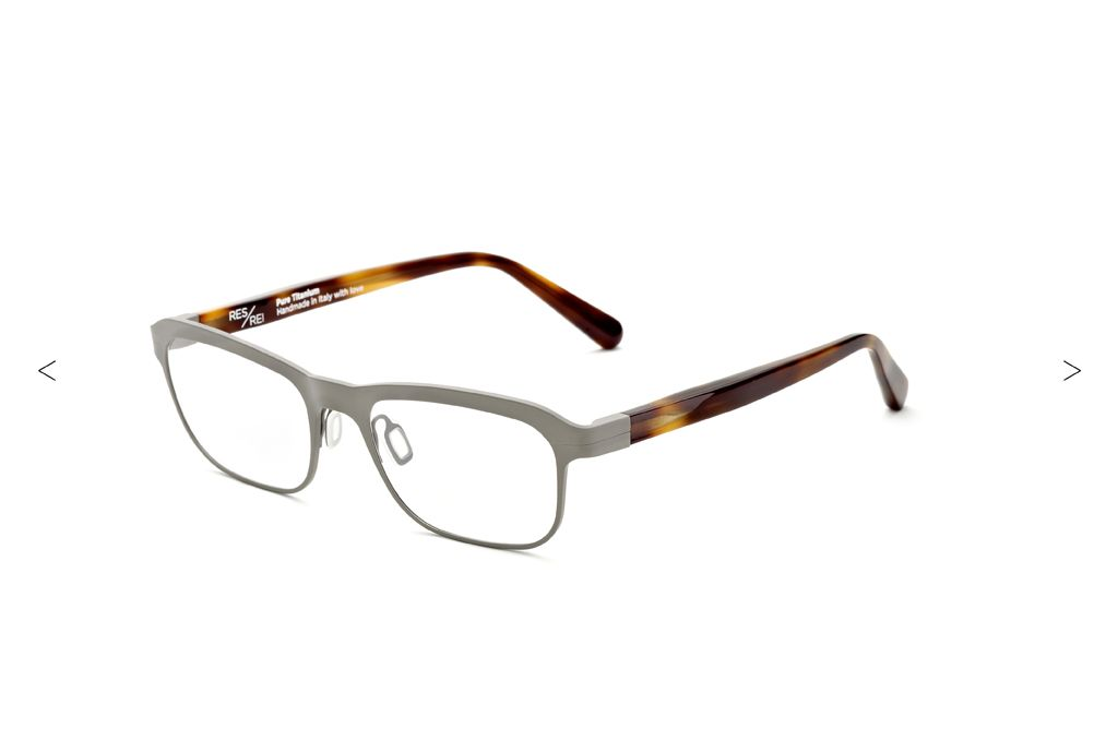 00fc056ab23e9f RES REI Eyewear - Handmade in Italy with love
