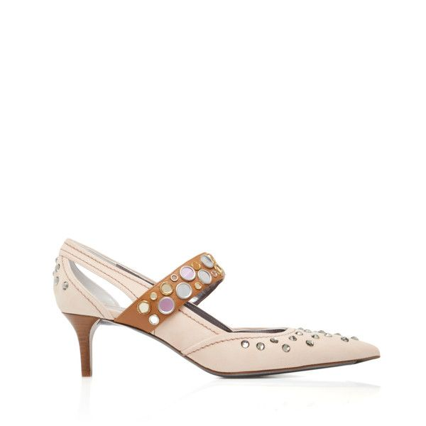 amazon sale online clearance cheap real Bottega Veneta Crystal-Embellished Suede Sandals cheap price from china wide range of cheap price discount footlocker pictures l43e0pD