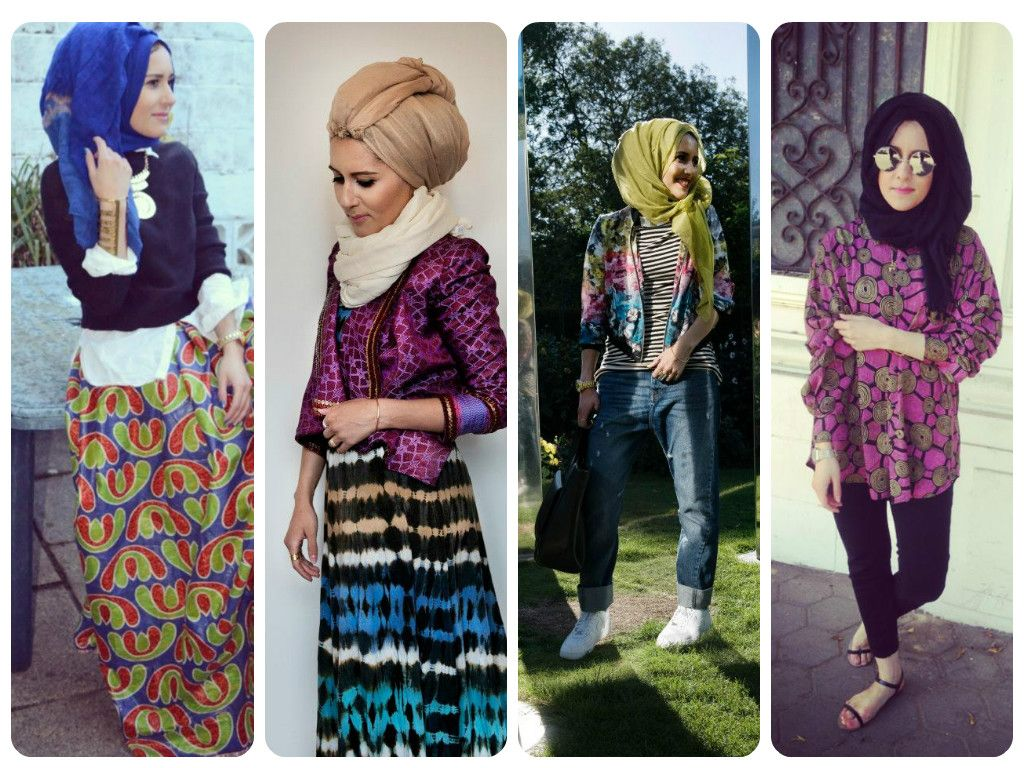 17 Best Images About Hijab On Pinterest Blue Dresses Muslim
