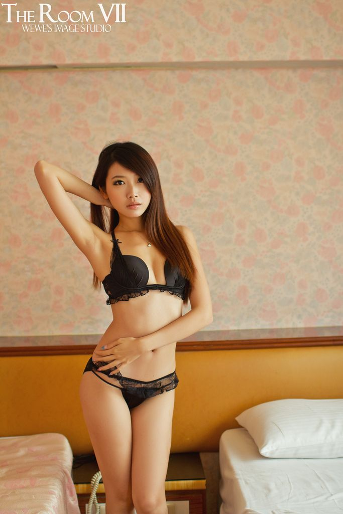 Apologise, fuck girl sexy chinese question simply does