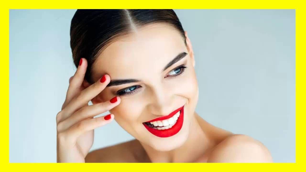 Skin growing over nose piercing  Trucos de Maquillaje de Cejas  remedios caseros  Pinterest  Youtube