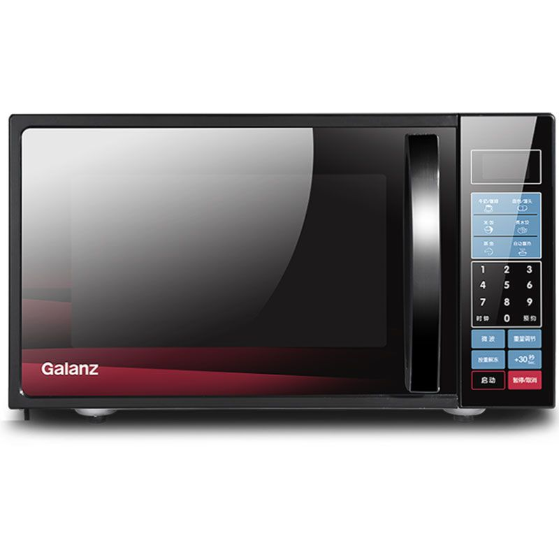 p70f20cl dgmicrowave oven household