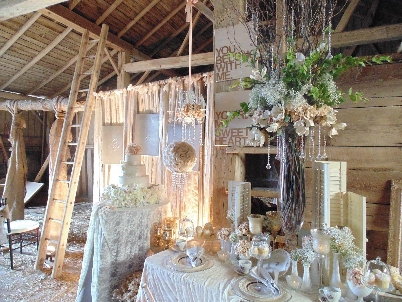 Uncategorized/outdoor vintage glam wedding rustic wedding chic - Uncategorized/outdoor Vintage Glam Wedding Rustic Wedding Chic 14