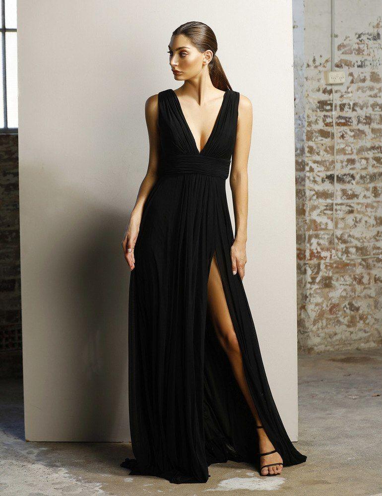 2f346232771 Della Dress JX1099 by Jadore Evening
