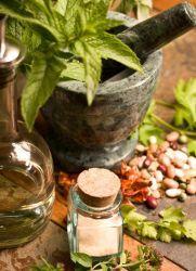 лечение гомеопатическими препаратами