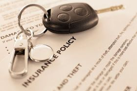 Customer: Does Insurance Cover Lost Car Keys in Stirling ...