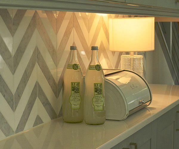 Best Kitchen Ideas Pictures