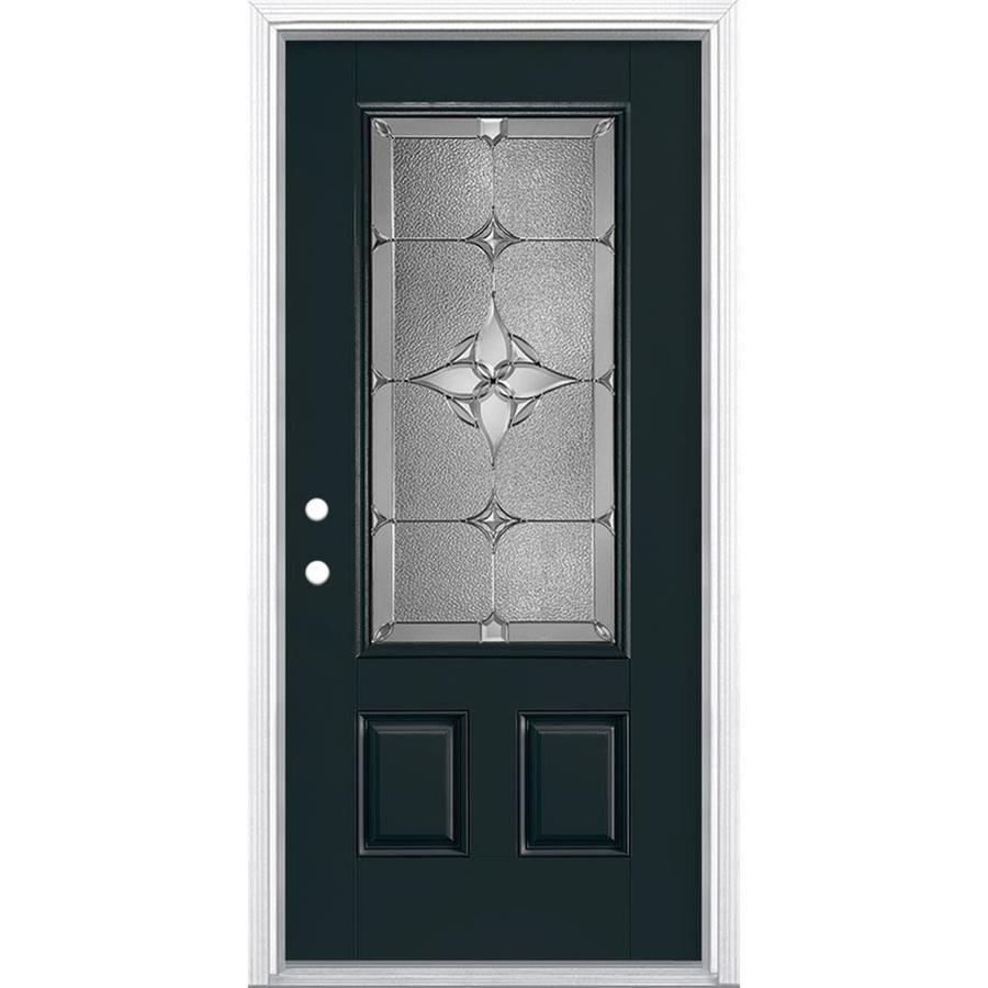 Masonite Door Skins