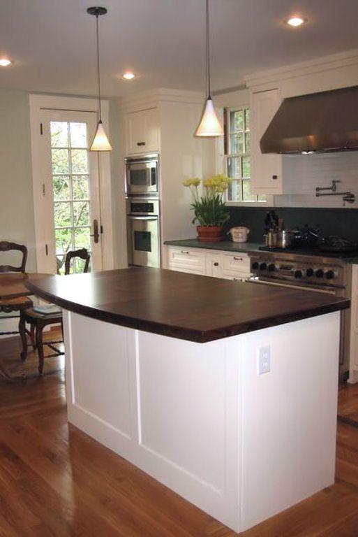 black walnut countertops google search kitchen design new kitchen wood countertops on kitchen decor black countertop id=14414
