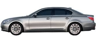 Resultat De Recherche D Images Pour Car Side Png Car Png Photoshop