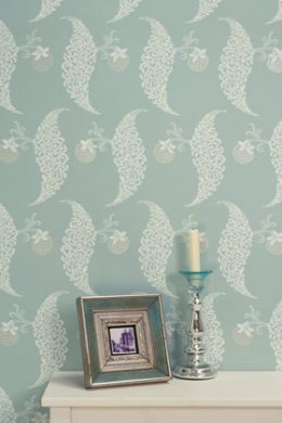 Pin On Wallpapers Vinyls Farrow and ball wallpaper samples