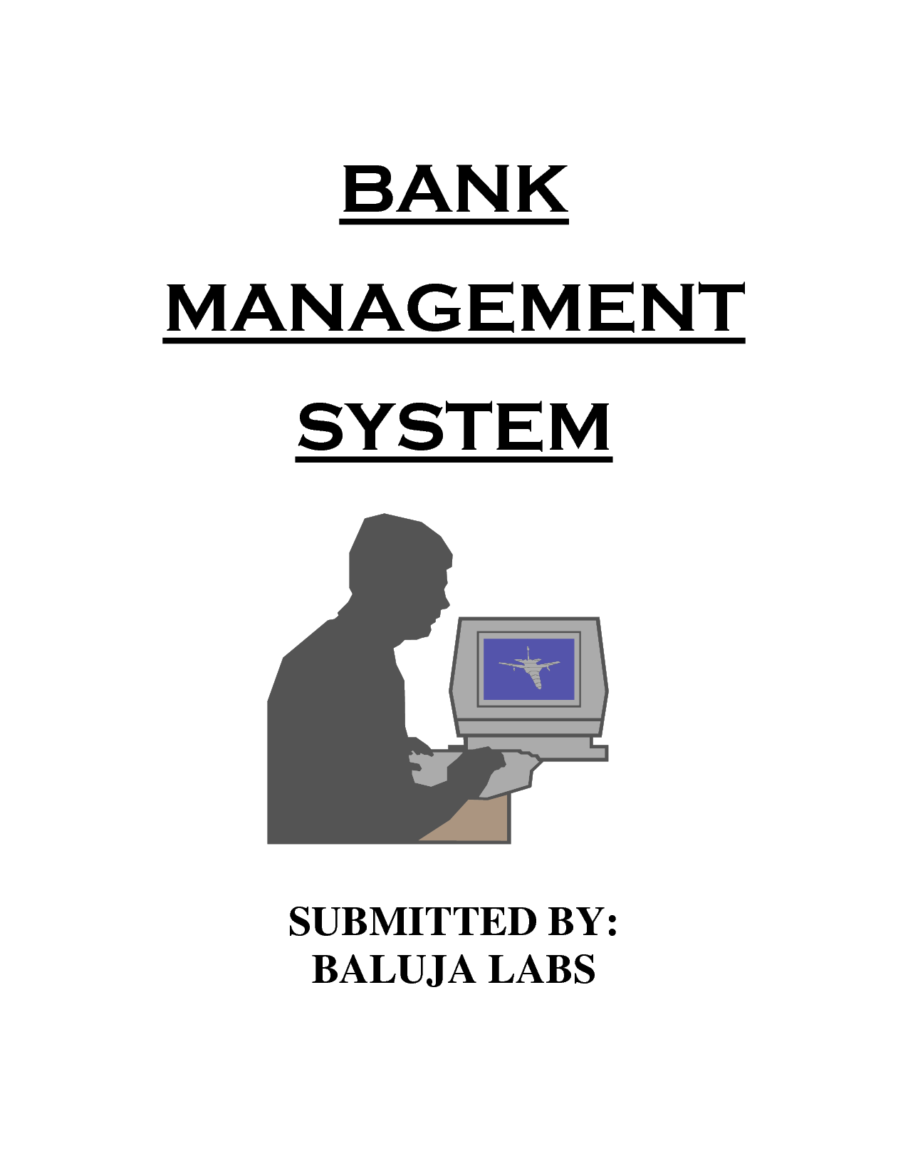 Data Flow Diagram Of A Bank Training Management System Doc