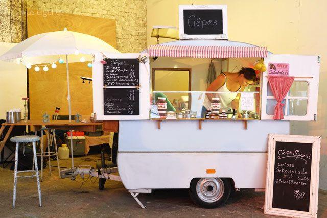 k ln street food festival food trucks vans stands pinterest. Black Bedroom Furniture Sets. Home Design Ideas