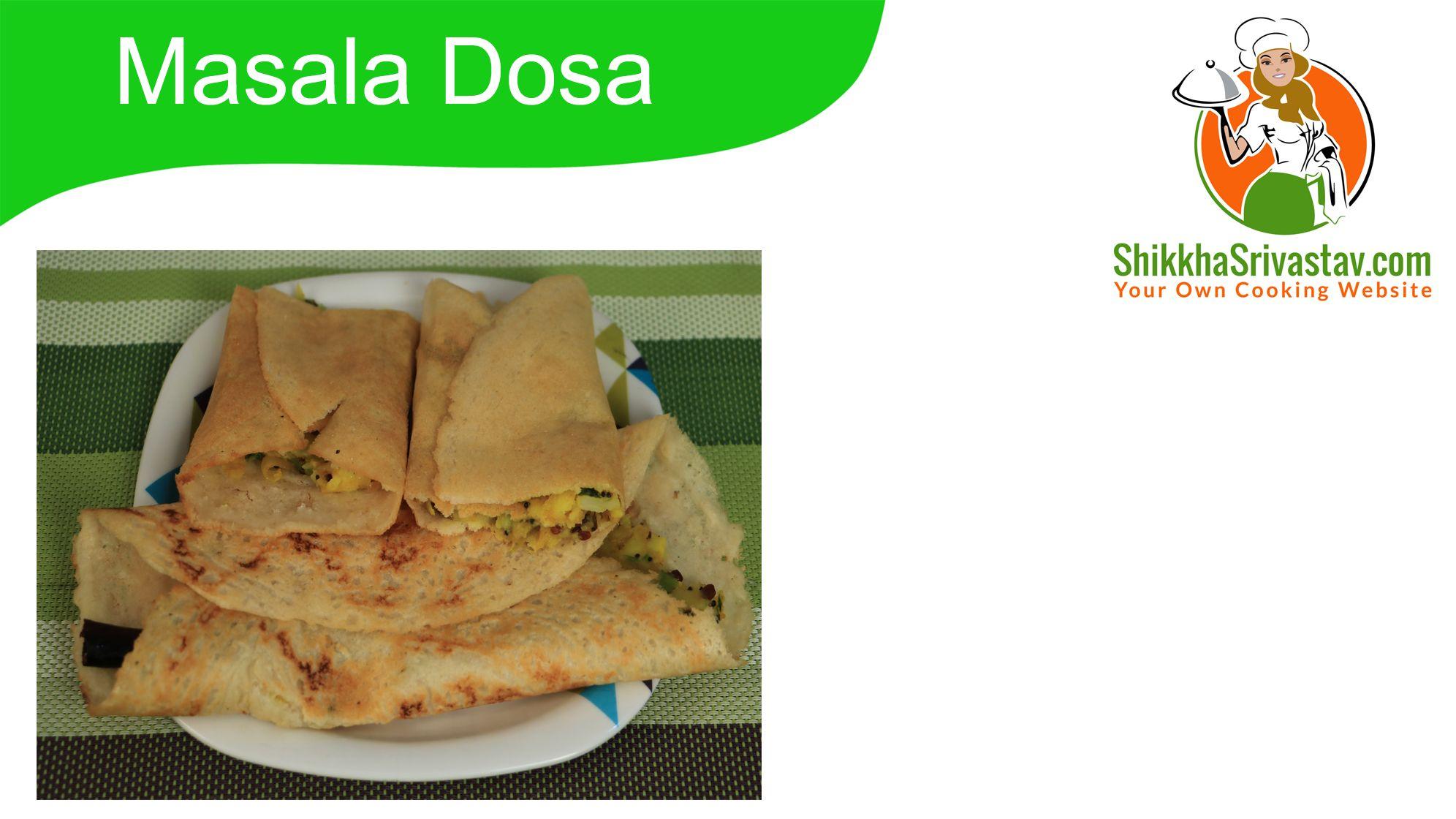 Masala dosa recipe in hindi how to make masala dosa at home in masala dosa recipe in hindi how to make masala dosa at home in hindi forumfinder Choice Image