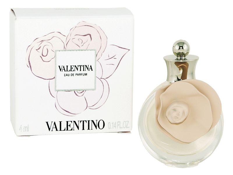 De 4mlParfums Valentino Miniature Parfum Valentinaeau rCxedBoW