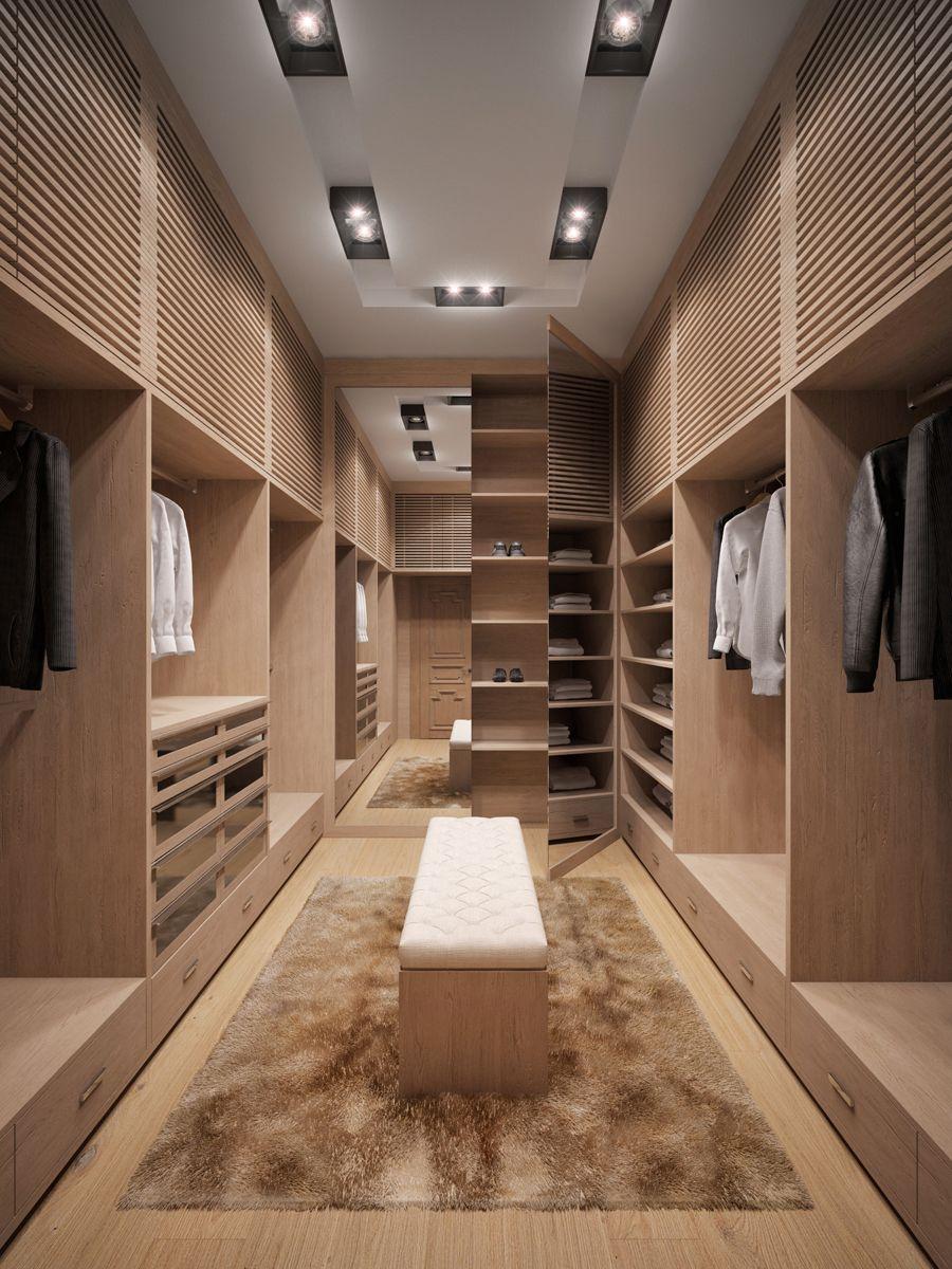 Einfaches hausdesign 2018 pin von seehafer auf ankleideräume  pinterest  clóset vestidor