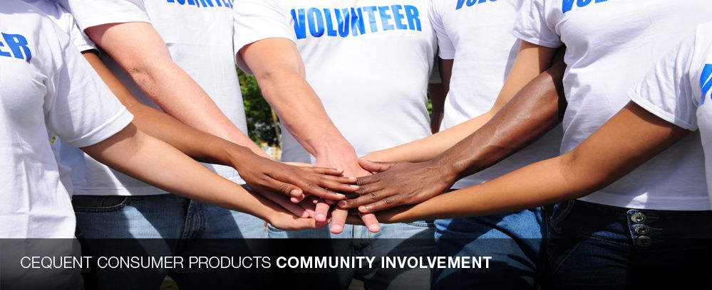 VOLUNTEER WITH US Public relations, Children's ministry