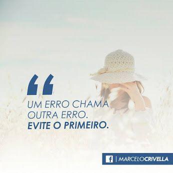 Vanessa Oliveira Guaselli - Google+