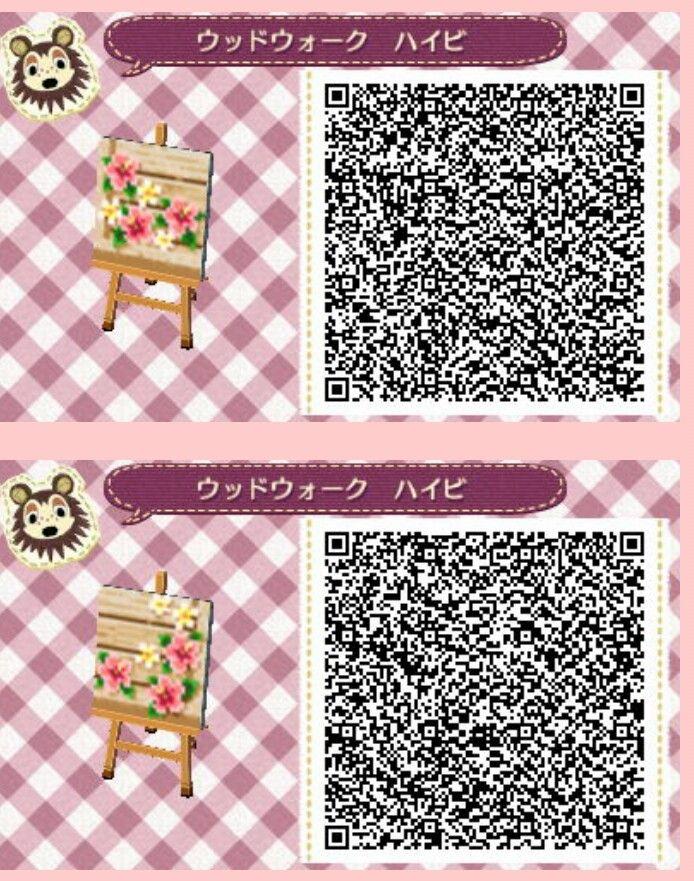 Pin By Barbara Whitacre Jorgensen On Gaming Animal Crossing Qr