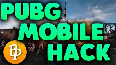 PUBG Mobile Hack ? Add Unlimited Battle Points 1 Minute! -No Root