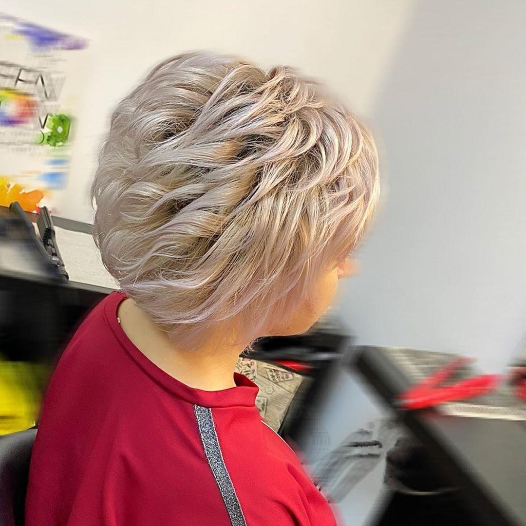 Kanevskayaparikmaher Kanevskayasalonkrasoty Lyubimayarabota Kanevskayamelirovanie Modnoeslozhnoeokrashivanie Melirovanie Vashivolosyvnade Hair Styles Hair Beauty